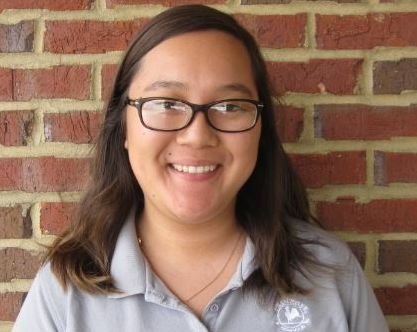 Ms. Pineda , Resource Teacher