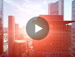 Engel & Völkers Commercial erleben