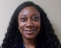 Ms. Nashawn Anumele , Early Preschool Teacher