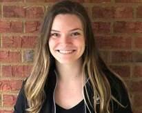 Ms. Rebecca Ahrens , Assistant Pre-Kindergarten Teacher