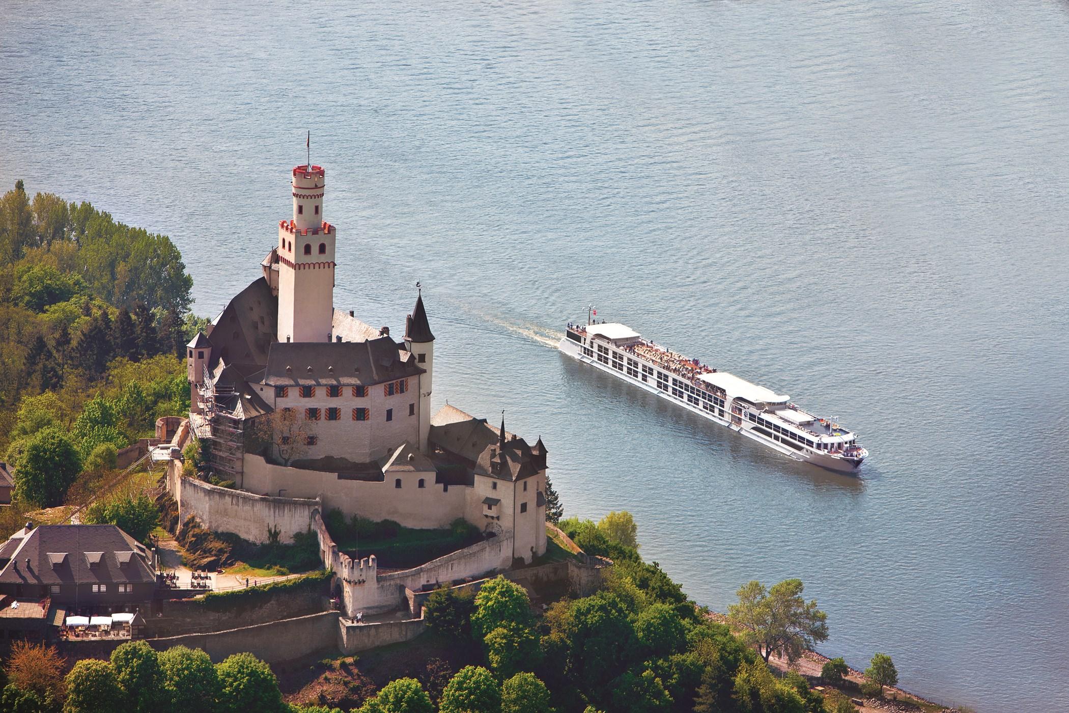 Uniworld Rhine River Cruise.jpg