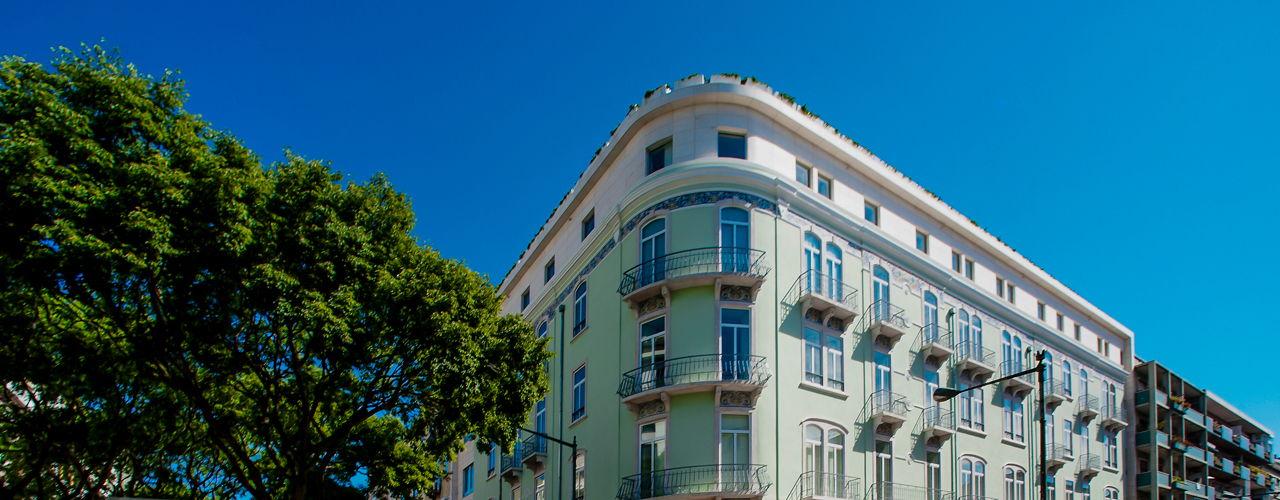 Engel & Völkers - 1400-140 Lisboa - Pacheco Pereira, 30 ALisboa Oriente - Parque das Nacoes - http://www.ucarecdn.com/0f37d643-2f8a-4e18-8894-efde58c63334/-/crop/1280x500/0,0/