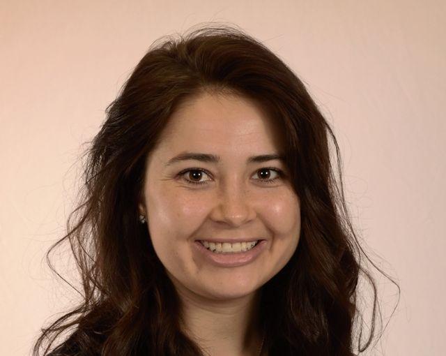 Molly Bibeau , Assistant Teacher - Kindergarten