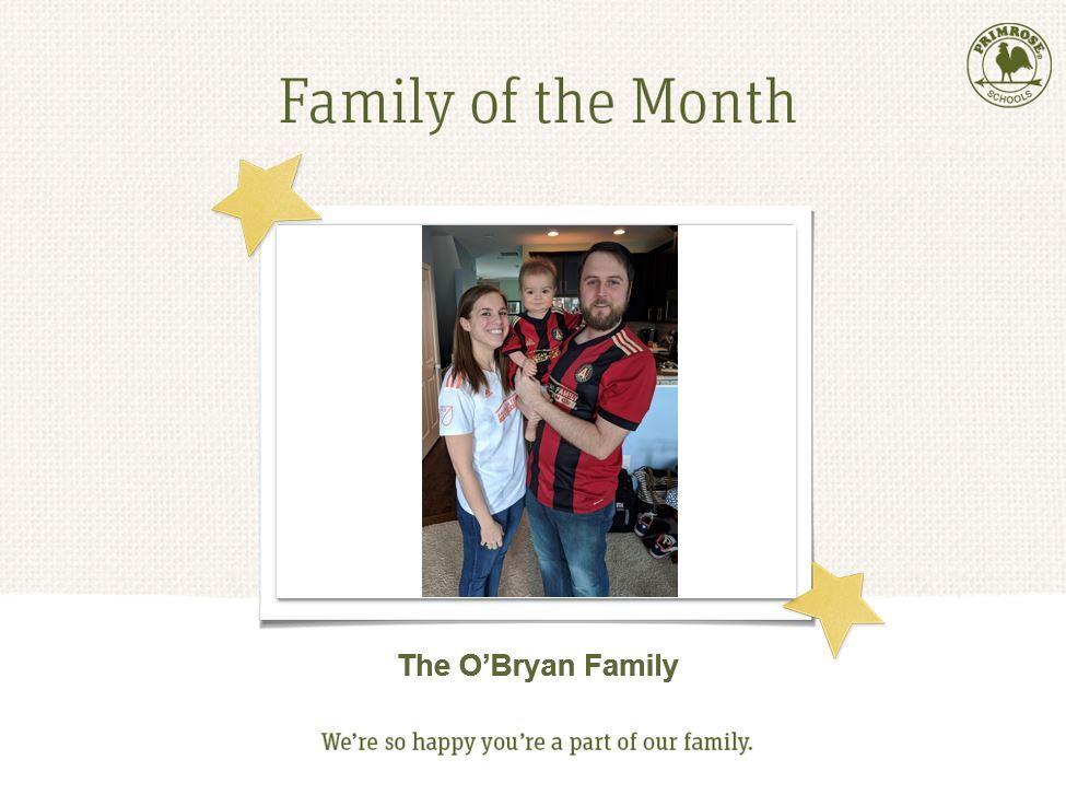 O'Bryan