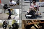 CarryOtto -Superhuman Sports-