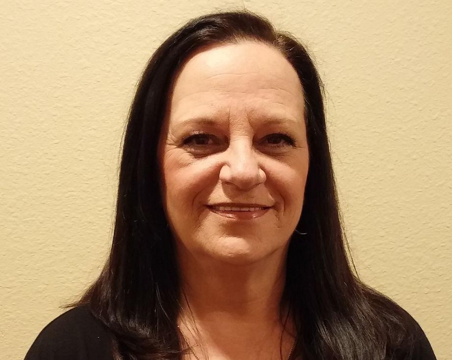 Welda Varela , Assistant Teacher