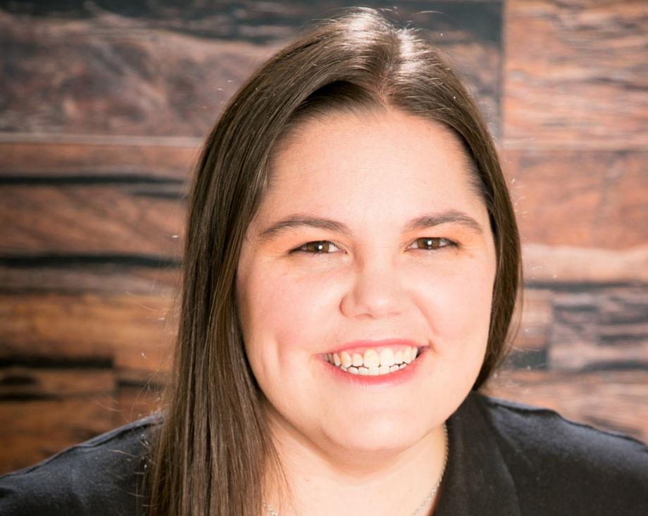 Ms. Kendall Gross , Pre-Kindergarten 2 Lead Teacher