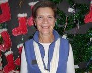 Leslie Borden , Lead Teacher Pre-Kindergarten