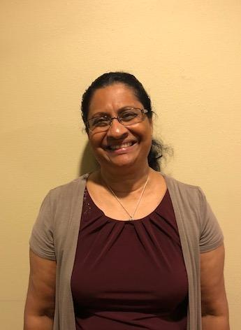 Ms. Basnayake