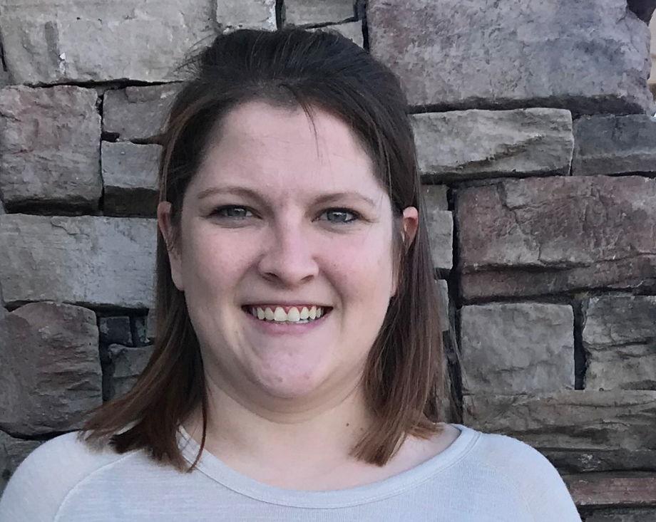 Ms. Lindsey , Toddler Lead Teacher