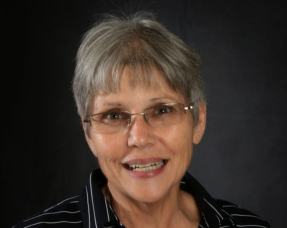 Mrs. Roberta Schulenberg , Pre-K Assistant Teacher