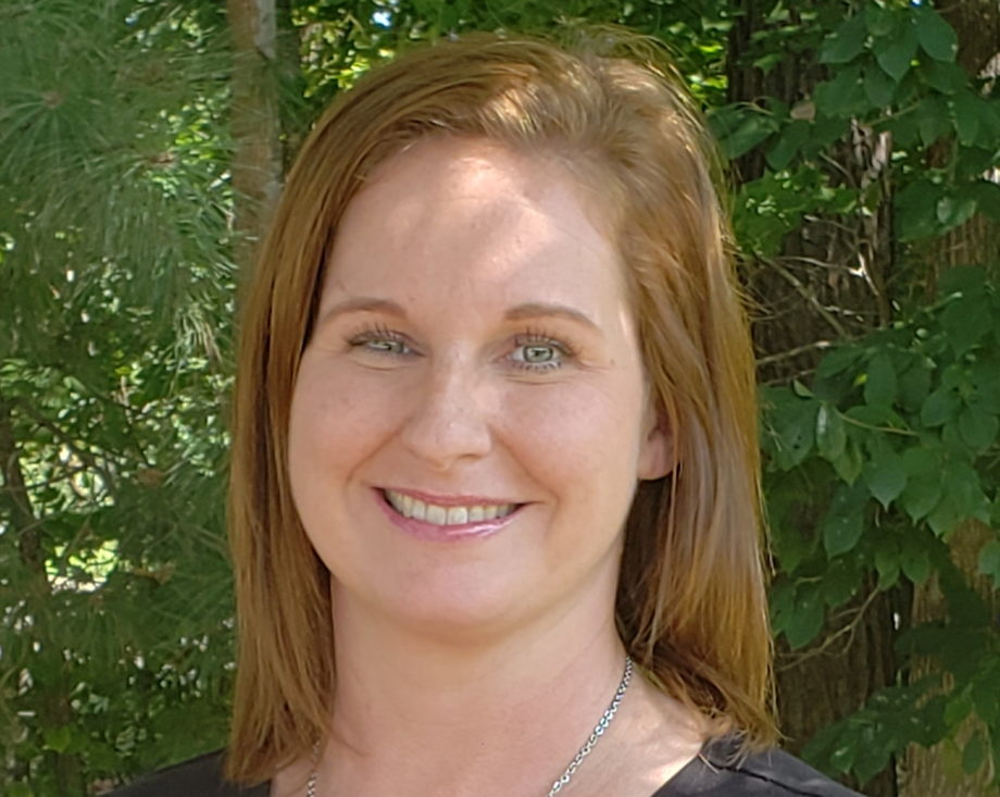 Kellie Cooper , Director