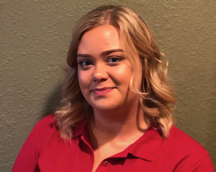 Brooke Lewie , Preschool 2 Teacher