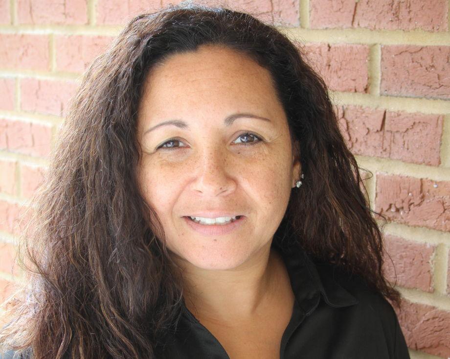 Mrs. D, Preschool Teacher
