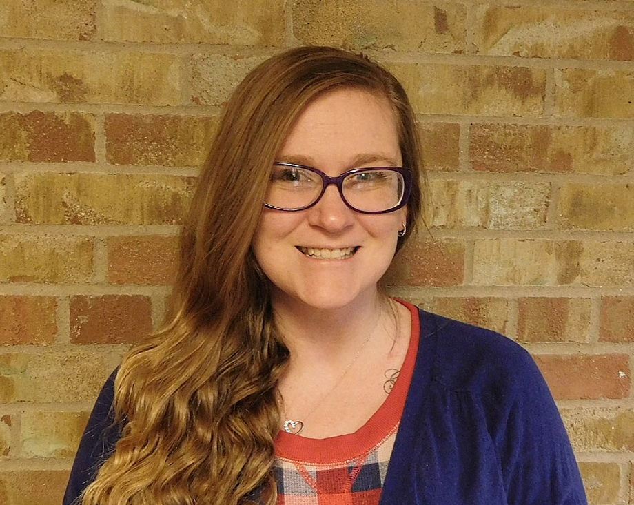 Courtney Krug , Preschool 2 Teacher