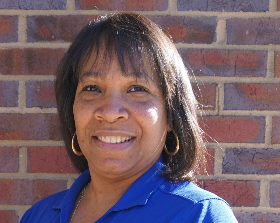 Catarina Johnson , Preschool Teacher