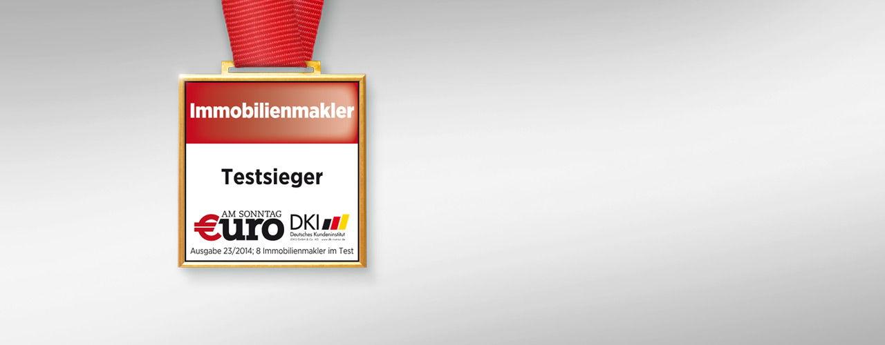 Engel & Völkers - Deutschland - HeidelbergHeidelberg - http://www.ucarecdn.com/1364d2bd-db5e-464f-8f0d-4d5e658fbc8e/-/crop/1280x500/0,0/