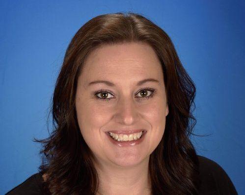 Ms. Kayla , Lead Early Preschool 2 Teacher