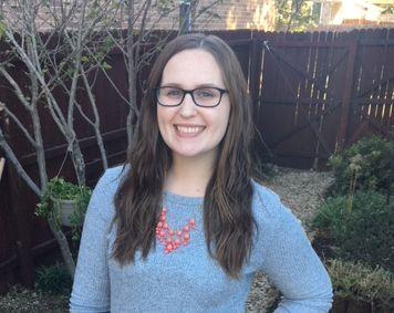Heather Walker , Curriculum Director