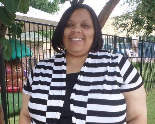 Ms. Shawn Scott , Preschool II LeadTeacher