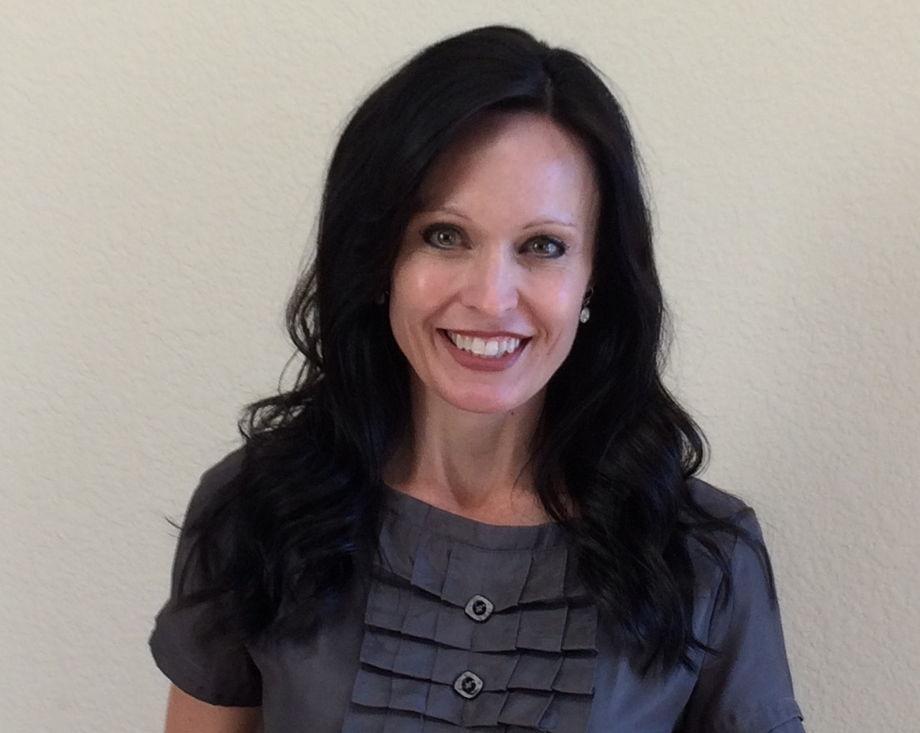 Ms. Shannon Hansen , Lead Toddler Teacher