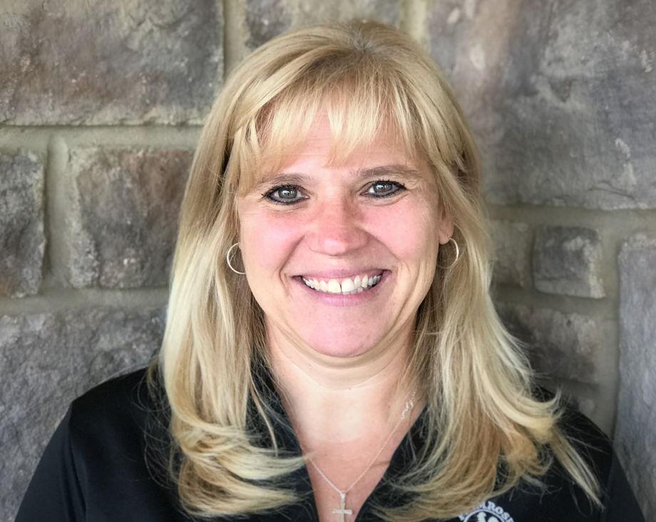 Tammy Smith , Lead Teacher, Pre-Kindergarten
