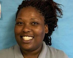 Ms. Jasmine Hicks , Young Toddler Assistant Teacher