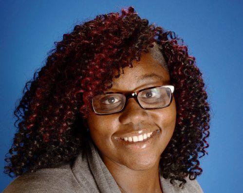 Ms. Gilbert , Preschool Pathways Lead Teacher