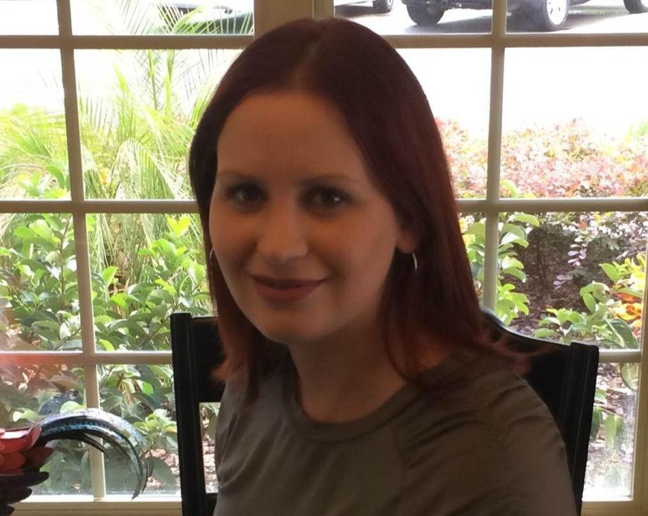Elsie Vera, Co- Director