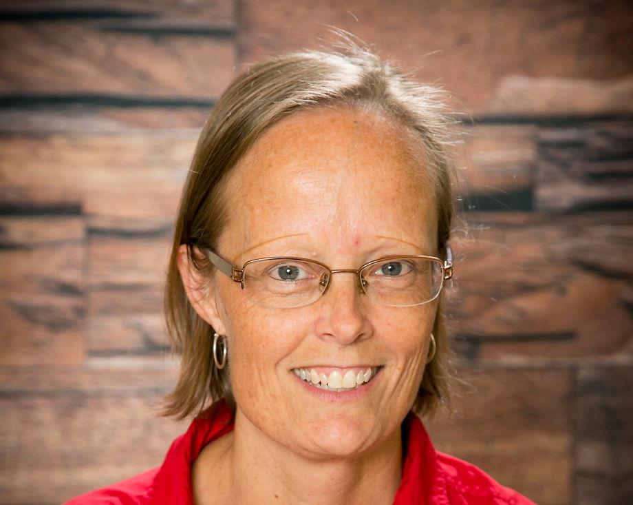 Mrs. Jennifer Horist , Director