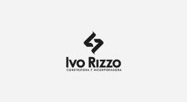 Ivo Rizzo