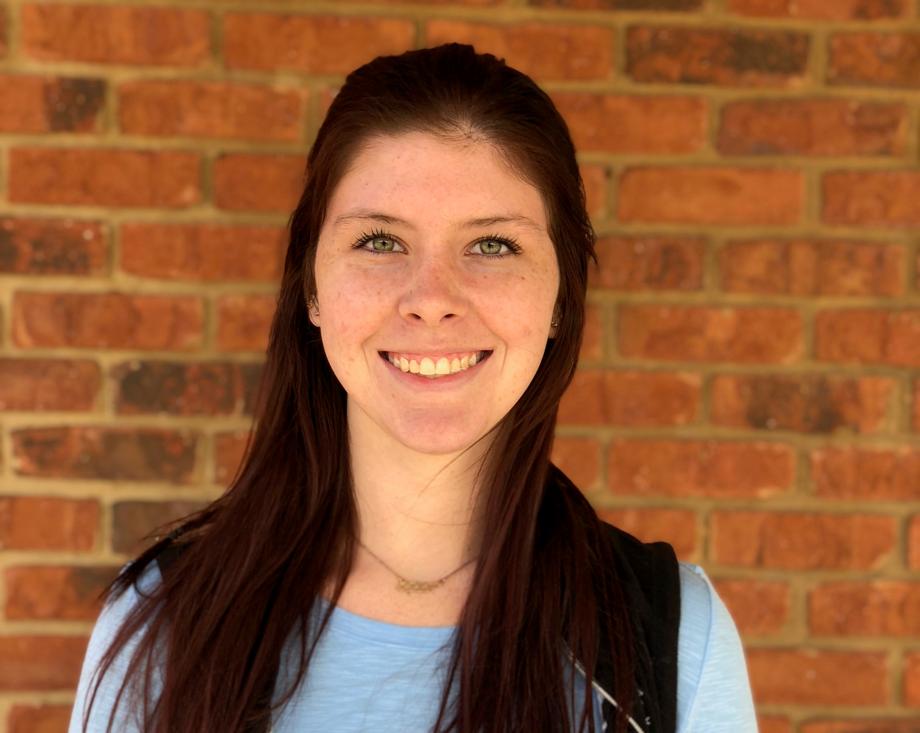 Ms. Anna R. , Preschool Pathways Afternoon Teacher