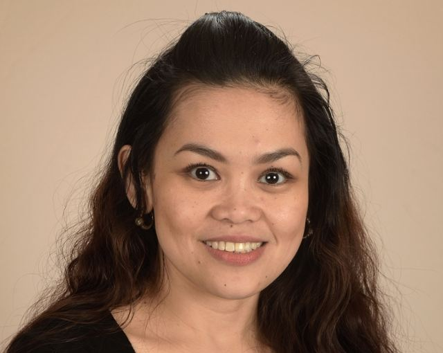 Mrs. Lhen Warley , Older Infant Lead Teacher