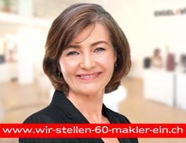 Wir-stellen-60-Makler-ein.ch
