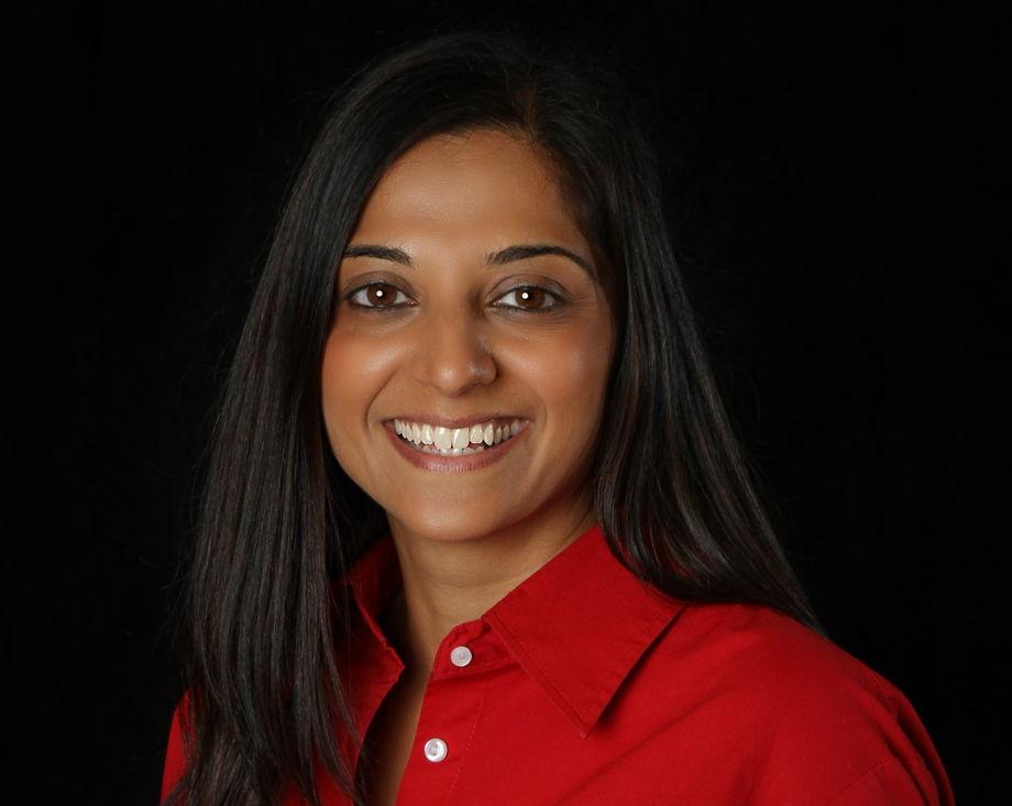 Amita Patel , Early Preschool Classroom Teacher