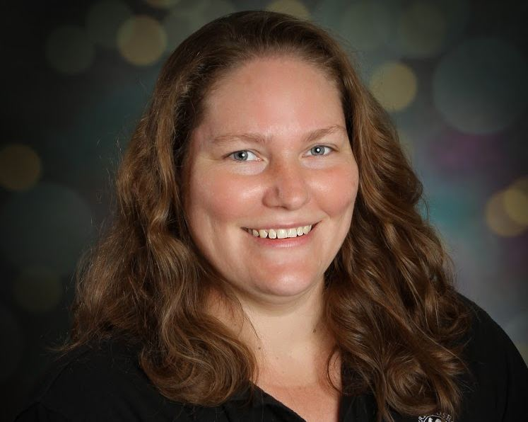 Michelle Wheeler , Young Toddler Lead Teacher