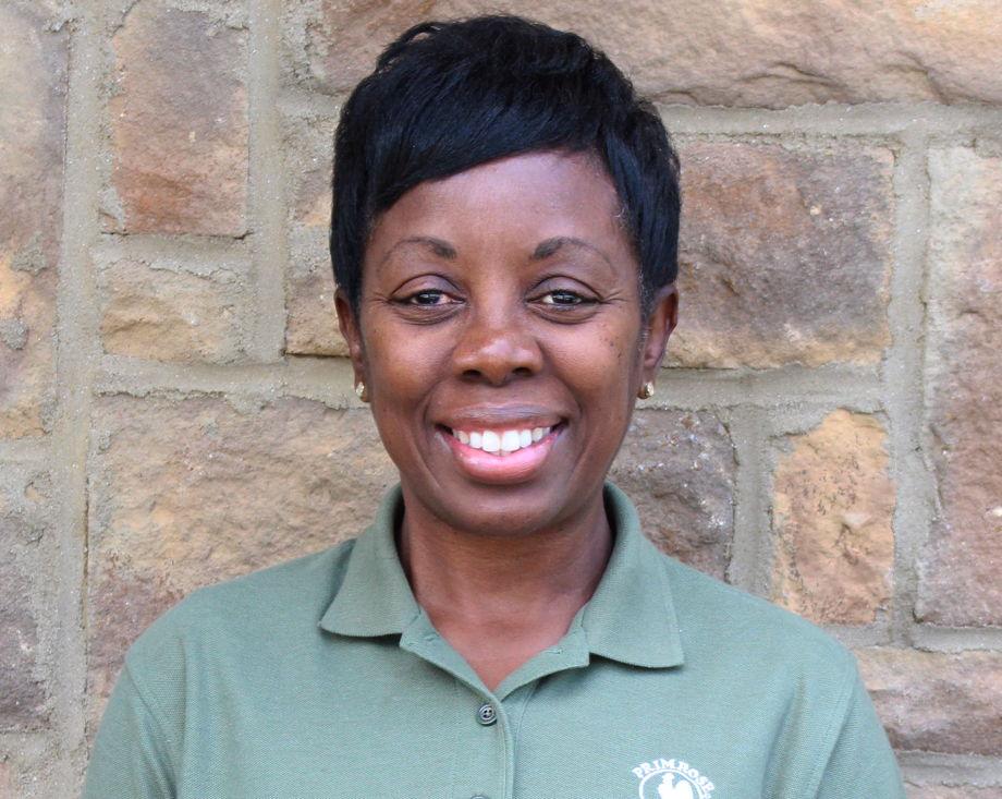 Patricia Lane , Private Pre-Kindergarten Teacher