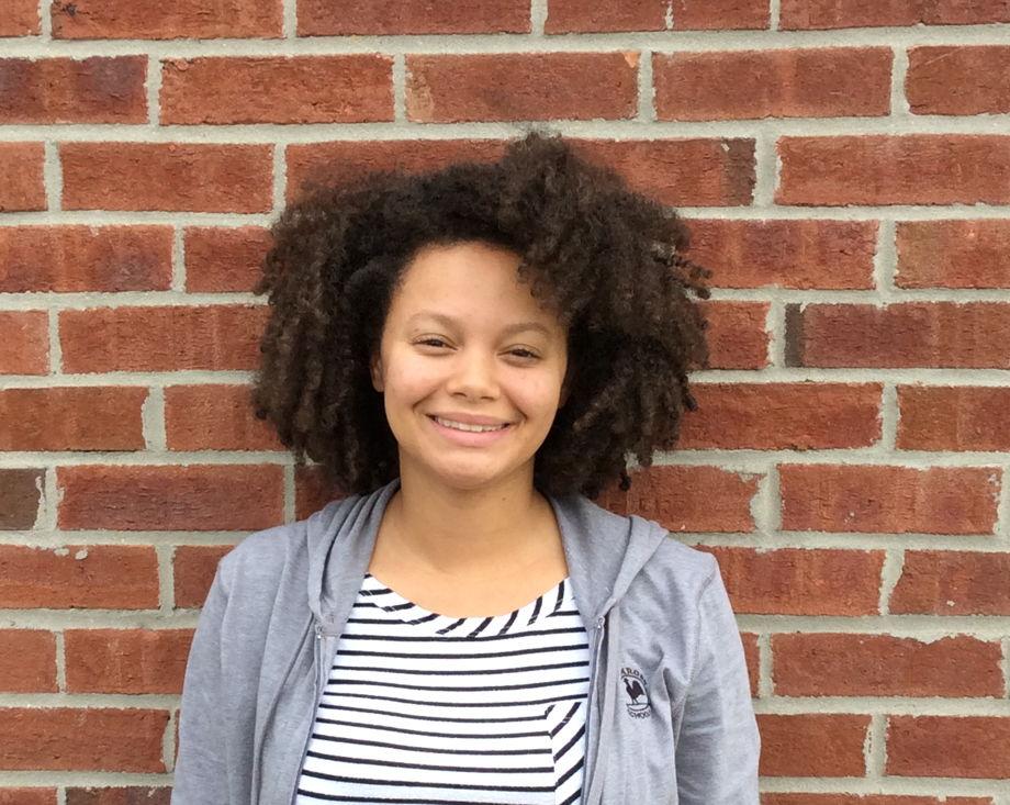 Ms. Tyler Brady , Pre-Kindergarten 1 Teacher