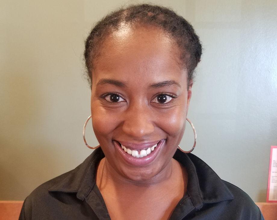 Tanisha Casey , Lead Teacher - Private PreKindergarten I