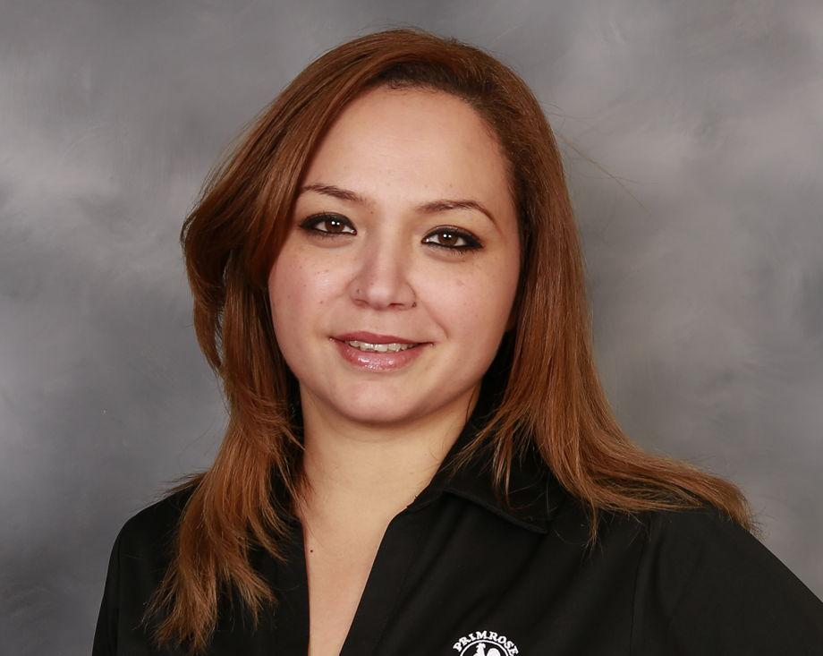 Ms. Nancy , Early Preschool Teacher