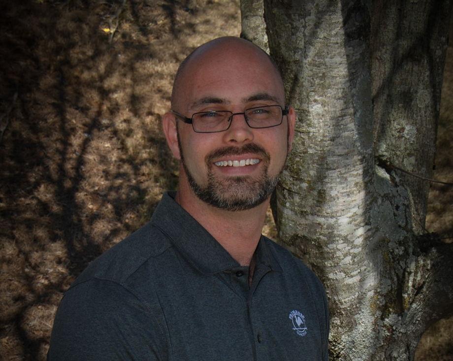 Mr. Seth LeBaron, Georgia Pre-Kindergarten, Lead