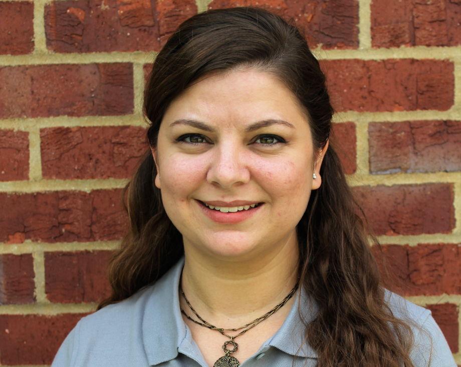 Courtney Furr , Private Pre Kindergarten Teacher