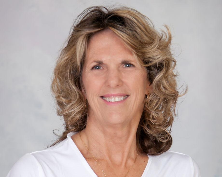 Mrs. Jeanne VanEmburgh, Senior Director