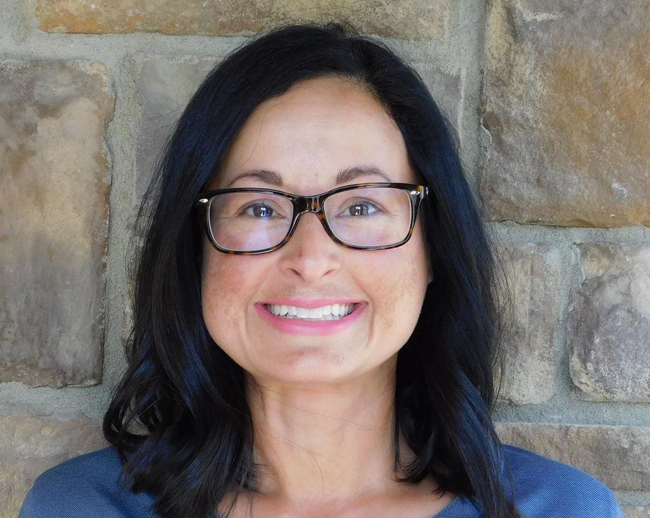 Erika Edwards , Pathways Teacher