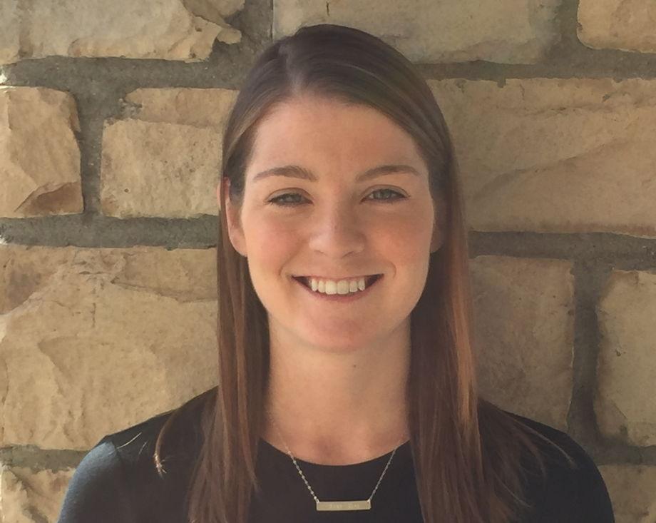 Christi Berridge , School Director/RN