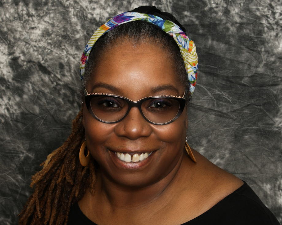 Felicia Randle , Infant Teacher