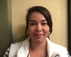 Ms. Kara Chavez , Support Teacher