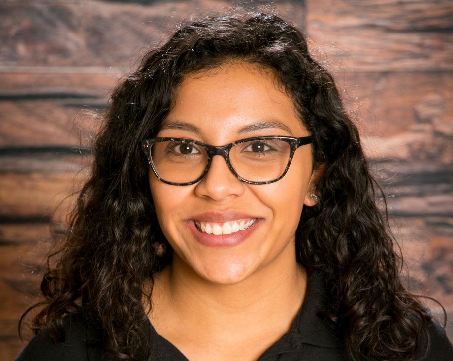 Mrs. Karla Lopez , Infant Lead Teacher