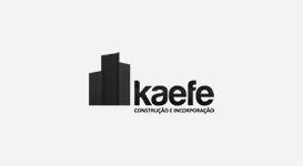 Kaefe