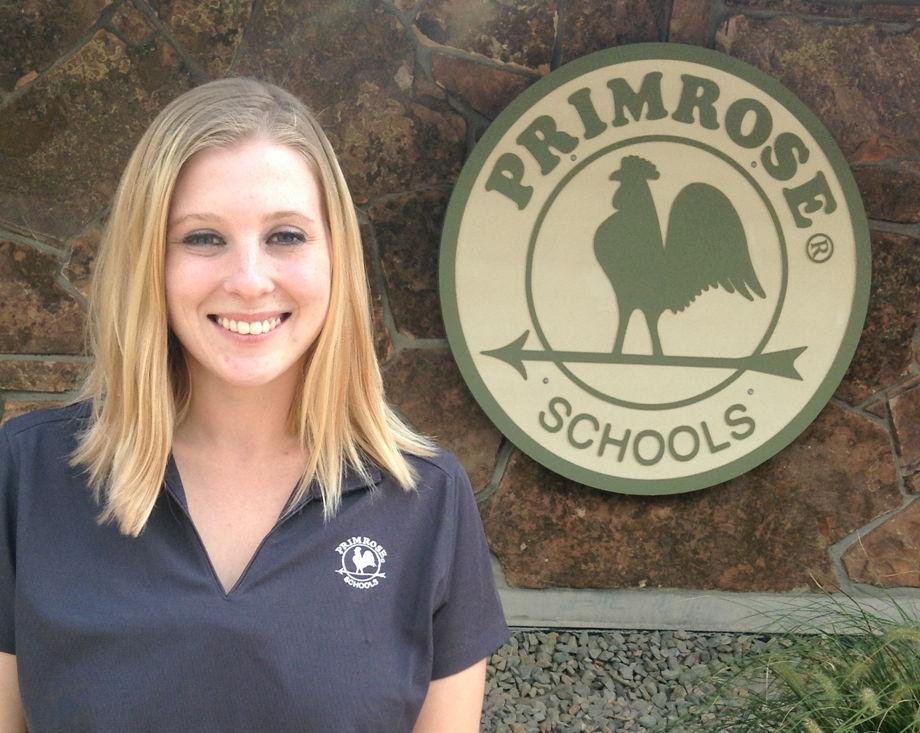 Jennifer Ummel , Preschool Pathways A Teaching Assistant